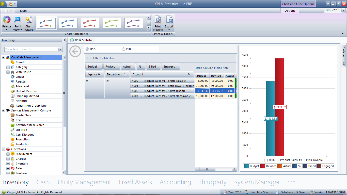 sales and inventory management system Cloudtech sales and inventory management system, an integrated software which includes computerized accounting systems,inventory management & bir.